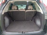 CR-V: Honda CRV 2.0 cc Automatic Thn.2013 (14.jpg)