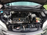CR-V: Honda CRV 2.0 cc Automatic Thn.2013 (15.jpg)