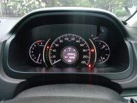 CR-V: Honda CRV 2.0 cc Automatic Thn.2013 (16.jpg)