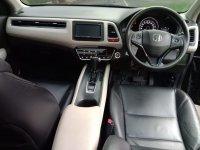 HR-V: Honda HRV Prestige 1.8cc Automatic Thn.2015 (7.jpg)