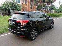 HR-V: Honda HRV Prestige 1.8cc Automatic Thn.2015 (6.jpg)