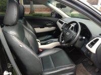 HR-V: Honda HRV Prestige 1.8cc Automatic Thn.2015 (8.jpg)