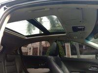 HR-V: Honda HRV Prestige 1.8cc Automatic Thn.2015 (9.jpg)