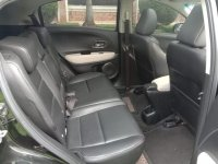 HR-V: Honda HRV Prestige 1.8cc Automatic Thn.2015 (10.jpg)
