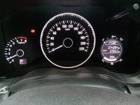 HR-V: Honda HRV Prestige 1.8cc Automatic Thn.2015 (11.jpg)