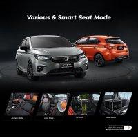 Jual Honda City Hatchback RS (IMG-20210506-WA0004.jpg)