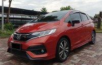 Honda Jazz RS AT 2017/2018 KM Rendah (IMG_20210404_152905a.jpg)