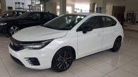 Honda City Hatchback Rs Manual (IMG-20210421-WA0009.jpg)