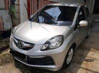 Honda Brio E cbu 1.3 AT 2012 DP Minim (IMG-20210508-WA0028.jpg)