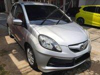 Honda Brio E cbu 1.3 AT 2012 DP Minim (IMG-20210508-WA0029.jpg)