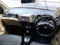 Honda Brio E cbu 1.3 AT 2012 DP Minim (IMG-20210508-WA0026.jpg)