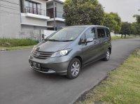 Honda: Freed SD metic 2012 kredit murah (IMG-20210521-WA0159.jpg)