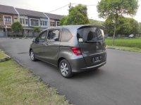 Honda: Freed SD metic 2012 kredit murah (IMG-20210521-WA0156.jpg)