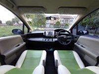 Honda: Freed SD metic 2012 kredit murah (IMG-20210521-WA0157.jpg)