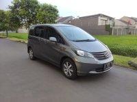Honda: Freed SD metic 2012 kredit murah (IMG-20210521-WA0158.jpg)