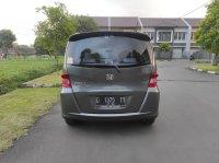 Honda: Freed SD metic 2012 kredit murah (IMG-20210521-WA0155.jpg)