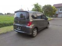 Honda: Freed SD metic 2012 kredit murah (IMG-20210521-WA0154.jpg)