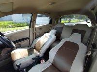Honda Brio Satya: Dp 13jt Brio E satya manual 2018 full ori (IMG-20210521-WA0082.jpg)