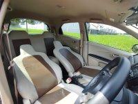 Honda Brio Satya: Dp 13jt Brio E satya manual 2018 full ori (IMG-20210521-WA0083.jpg)
