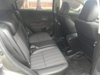 CR-V: Honda Hrv E 1.5 cc Automatic Th'2018 (14.jpg)