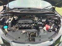CR-V: Honda Hrv E 1.5 cc Automatic Th'2018 (15.jpg)
