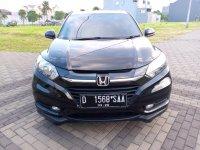 Honda HR-V: Hrv S metic 2016 istimewa full ori (IMG-20210527-WA0170.jpg)
