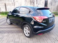 Honda HR-V: Hrv S metic 2016 istimewa full ori (IMG-20210527-WA0171.jpg)