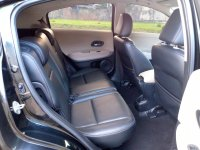 Honda HR-V: Hrv S metic 2016 istimewa full ori (IMG-20210527-WA0176.jpg)