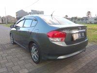 Honda: Kredit murah New City E metic 2011 full ori (IMG_20210527_154300.jpg)