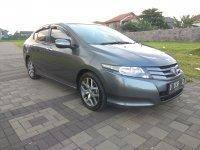 Honda: Kredit murah New City E metic 2011 full ori (IMG_20210527_154232.jpg)