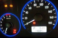 Honda Mobilio E Prestige 2016 AT DP Minim (IMG-20210501-WA0010.jpg)