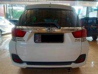 Honda Mobilio E Prestige 2016 AT DP Minim (IMG-20210501-WA0004.jpg)