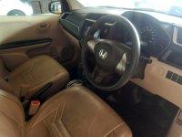 Honda Mobilio E Prestige 2016 AT DP Minim (IMG-20210501-WA0009.jpg)