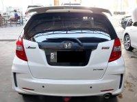 Honda Jazz RS AT 2012/2013 Putih (IMG-20210525-WA0026.jpg)