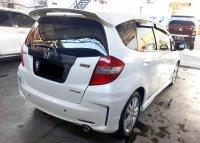 Honda Jazz RS AT 2012/2013 Putih (IMG-20210525-WA0023.jpg)