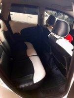 Honda Jazz RS AT 2012/2013 Putih (IMG-20210525-WA0021.jpg)