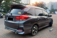 Honda Mobilio RS 2015/2016 KM40rb DP Minim (IMG-20210604-WA0010.jpg)