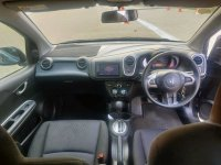 Honda Mobilio RS 2015/2016 KM40rb DP Minim (IMG-20210604-WA0006.jpg)