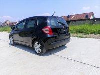 "HONDA JAZZ S A/T 2008 "" BLACK "" (IMG-20210522-WA0039.jpg)"