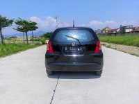 "HONDA JAZZ S A/T 2008 "" BLACK "" (IMG-20210522-WA0041.jpg)"