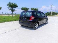 "HONDA JAZZ S A/T 2008 "" BLACK "" (IMG-20210522-WA0035.jpg)"