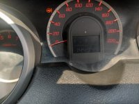 "HONDA JAZZ S A/T 2008 "" BLACK "" (IMG-20210522-WA0036.jpg)"