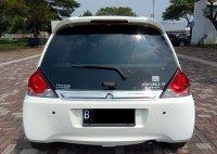 Honda Brio E 2016 AT DP Minim (IMG-20210607-WA0002a.jpg)