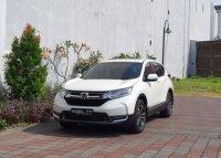 CR-V: Honda CRV 1.5L prestige turbo at tahun 2020 (IMG_20210608_164738.jpg)