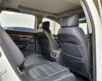 CR-V: Honda CRV 1.5L prestige turbo at tahun 2020 (IMG_20210608_170450_672.jpg)