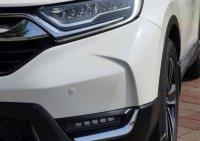 CR-V: Honda CRV 1.5L prestige turbo at tahun 2020 (IMG_20210608_164804.jpg)