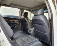 CR-V: Honda CRV 1.5L prestige turbo at tahun 2020 (IMG_20210608_162152.jpg)