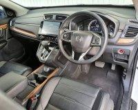 CR-V: Honda CRV 1.5L prestige turbo at tahun 2020 (IMG_20210608_162108.jpg)
