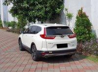 CR-V: Honda CRV 1.5L prestige turbo at tahun 2020 (IMG_20210608_165354_454.jpg)