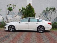 Honda Allnew Accord 1.5L turbo 2019 (IMG-20210607-WA0050.jpg)
